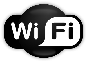 wifi-158401_640