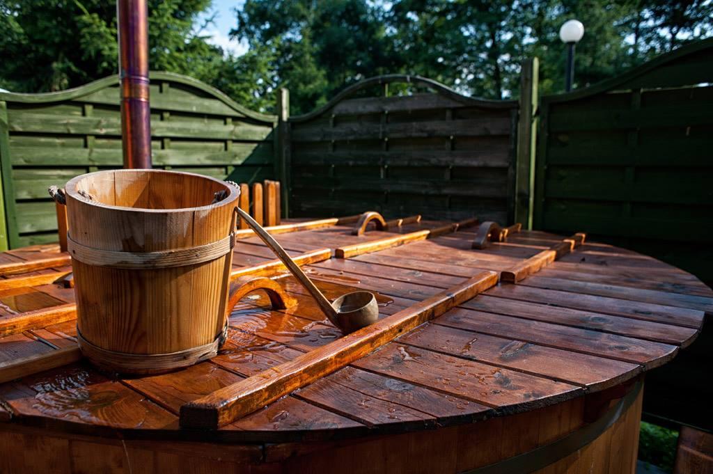Sauna00001