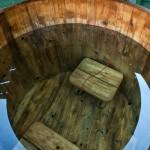 Sauna00002