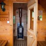 Sauna00004