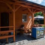 Kuchnia turystyczna