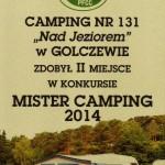 camp2_1