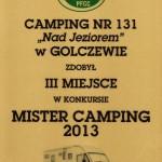 camp3_1